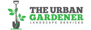 Exceptional Garden Irrigation & Landscaping Services